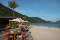 Six_Senses_Con_Dao_Resort_Vietnam_043