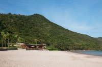 Six_Senses_Con_Dao_Resort_Vietnam_044