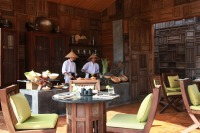 Six_Senses_Con_Dao_Resort_Vietnam_045