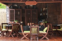 Six_Senses_Con_Dao_Resort_Vietnam_046