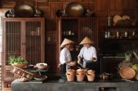 Six_Senses_Con_Dao_Resort_Vietnam_047