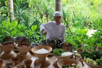 Six_Senses_Con_Dao_Resort_Vietnam_050