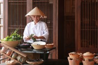 Six_Senses_Con_Dao_Resort_Vietnam_052