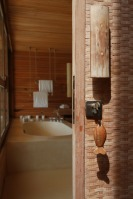 Six_Senses_Con_Dao_Resort_Vietnam_054