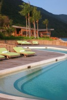 Six_Senses_Con_Dao_Resort_Vietnam_055