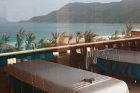 Six_Senses_Con_Dao_Resort_Vietnam_059