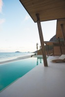 Six_Senses_Con_Dao_Resort_Vietnam_062
