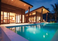 Six_Senses_Con_Dao_Resort_Vietnam_065