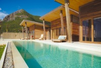 Six_Senses_Con_Dao_Resort_Vietnam_066