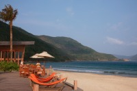 Six_Senses_Con_Dao_Resort_Vietnam_072