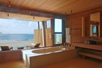 Six_Senses_Con_Dao_Resort_Vietnam_073