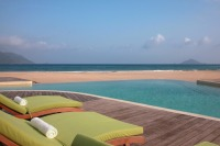 Six_Senses_Con_Dao_Resort_Vietnam_074