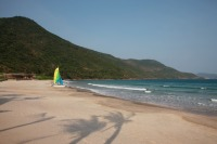 Six_Senses_Con_Dao_Resort_Vietnam_080