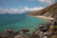 Six_Senses_Con_Dao_Resort_Vietnam_094