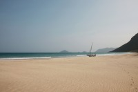Six_Senses_Con_Dao_Resort_Vietnam_095