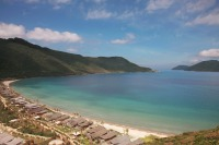 Six_Senses_Con_Dao_Resort_Vietnam_100