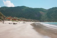 Six_Senses_Con_Dao_Resort_Vietnam_101