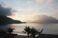 Six_Senses_Con_Dao_Resort_Vietnam_104