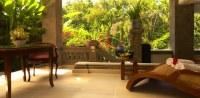 Viceroy_Bali_010