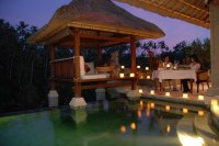 Viceroy_Bali_015