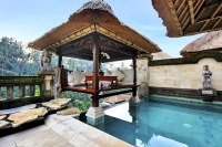 Viceroy_Bali_023
