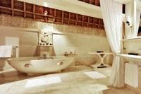Viceroy_Bali_024