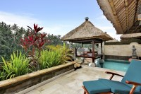 Viceroy_Bali_026