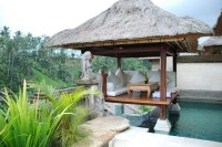Viceroy_Bali_027