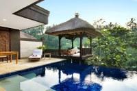 Viceroy_Bali_030