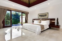 Viceroy_Bali_033