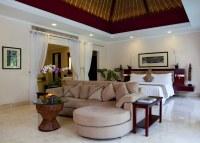 Viceroy_Bali_037