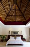 Viceroy_Bali_039