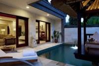 Viceroy_Bali_045