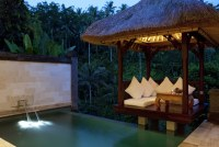Viceroy_Bali_046