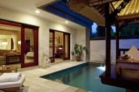 Viceroy_Bali_047