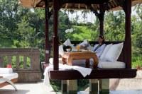 Viceroy_Bali_049