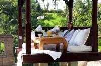 Viceroy_Bali_050
