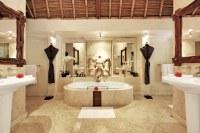 Viceroy_Bali_051