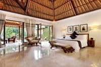 Viceroy_Bali_052