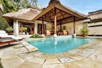 Viceroy_Bali_053