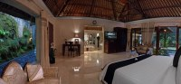 Viceroy_Bali_057