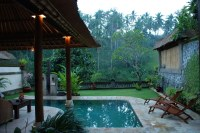 Viceroy_Bali_058