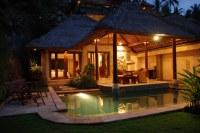Viceroy_Bali_060