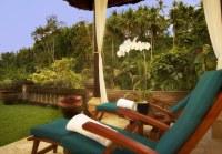 Viceroy_Bali_061