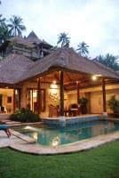 Viceroy_Bali_063