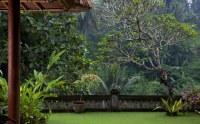 Viceroy_Bali_064