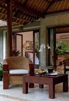 Viceroy_Bali_066