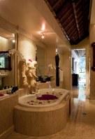 Viceroy_Bali_069
