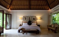 Viceroy_Bali_071