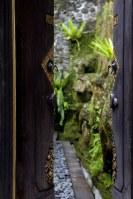 Viceroy_Bali_074